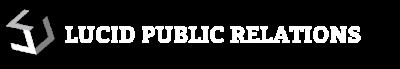 Lucid Public Relations